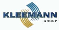 kleman- партер компании Элеватор