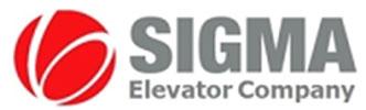 sigma- партер компании Элеватор