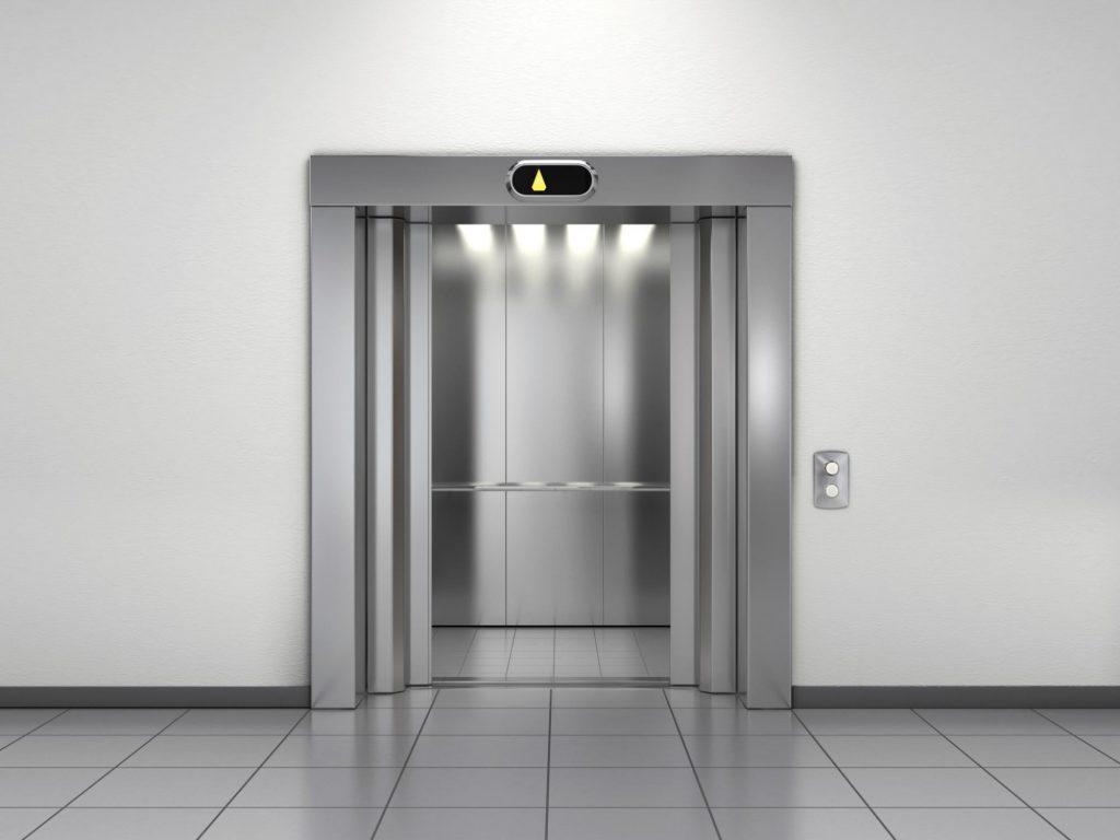 Элеватор лифт ручка кпп транспортер т4
