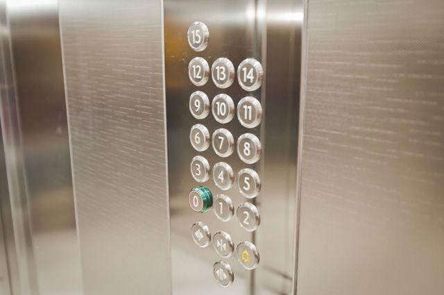 диспетчеризация лифтов в Москве