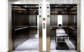 больничные лифты: особенности