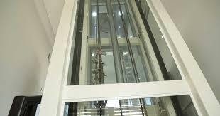 Плюсы и минусы гидравлических лифтов