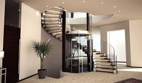 Безопасность лифтов в коттеджах и частных домах