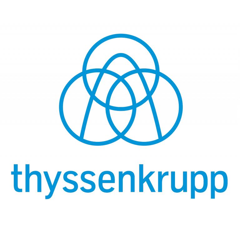 Обзор лифтов ThyssenKrupp