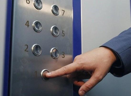 Как не платить за лифт жителям первых и вторых этажей?