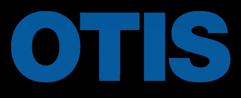 Обзор лифтов OTIS