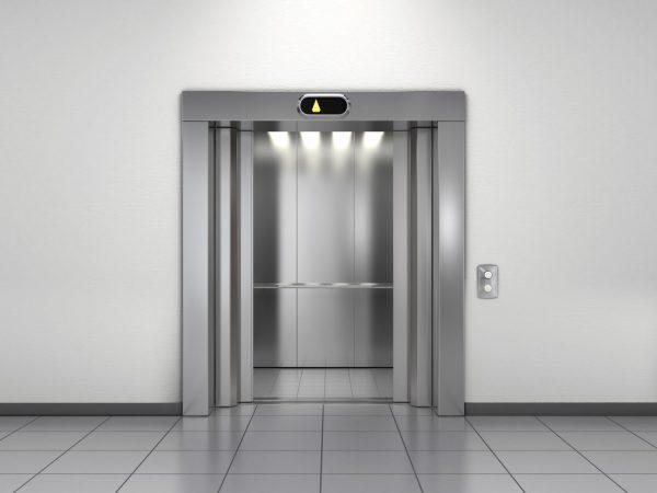 Как не ошибиться при выборе лифта? Советы специалиста