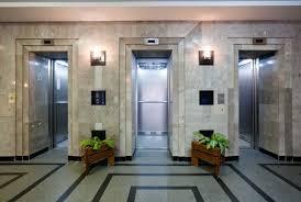 Планово-предупредительный ремонт лифтов